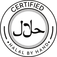 halalbyhand-stamp-1