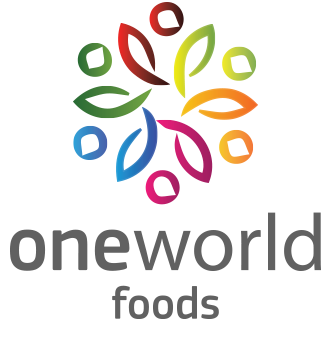 One World…One People…A Thousand Tastes
